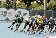 Huila intervendrá en los nacionales de patinaje