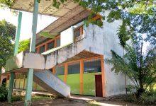 Inversión para desarrollar obras en el Colegio Santa Librada