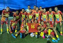 Academia y Deportivo Neiva ganaron en el sub – 20