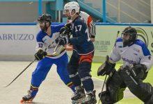 Selección de hockey línea fue sexta en mundial
