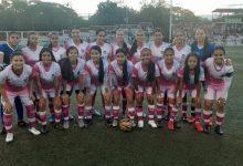 Medina FC se llevó la Copa San Pedro